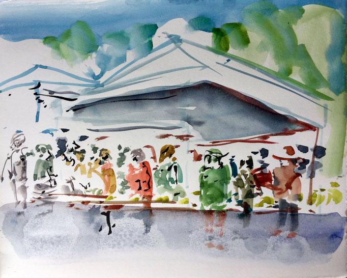 05 2017-06-14  Colombiers Lokal-Markt 1