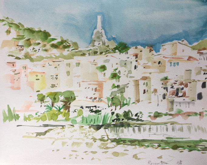 07 2016-08 Roquebrun