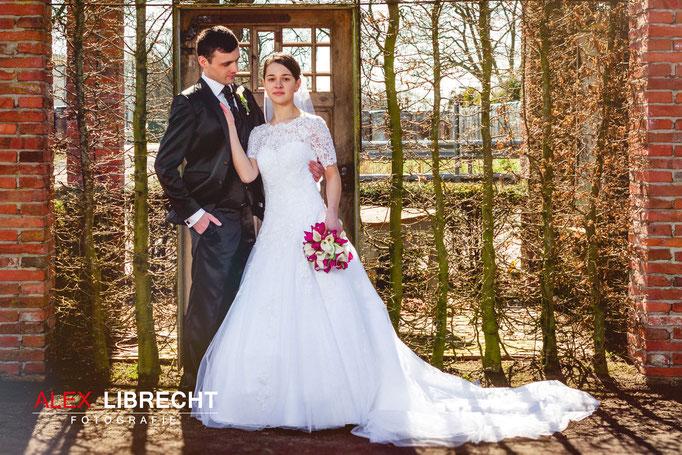 Hochzeits fotos friesoythe