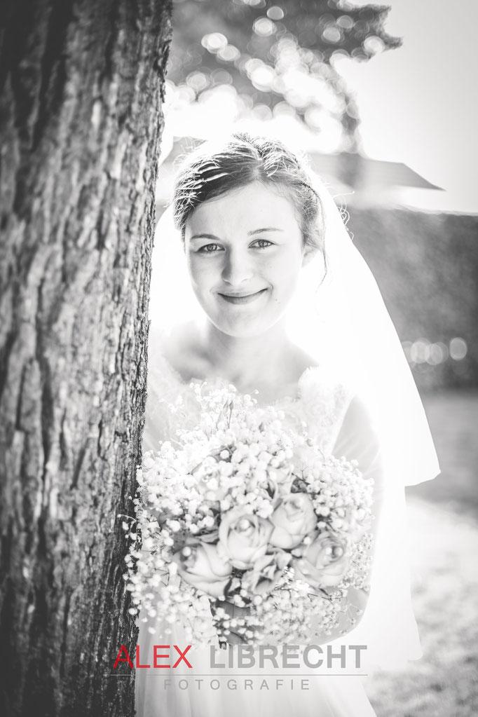 Fotograf Hochzeitsfotograf Saterland