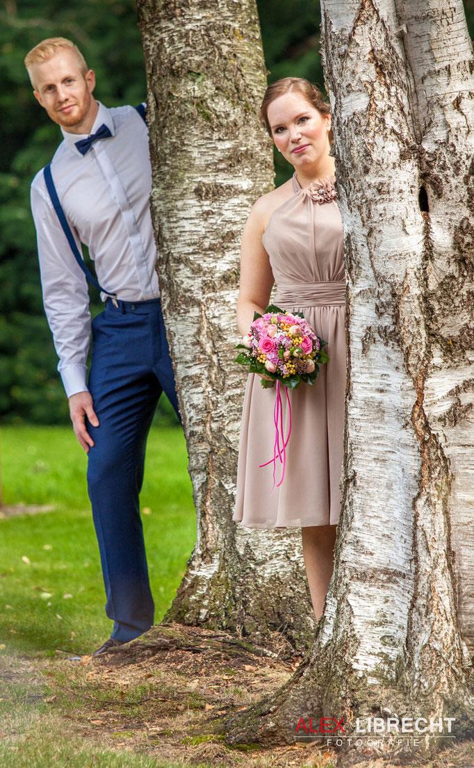 Hochzeitsfotograf Fotograf Friesoythe