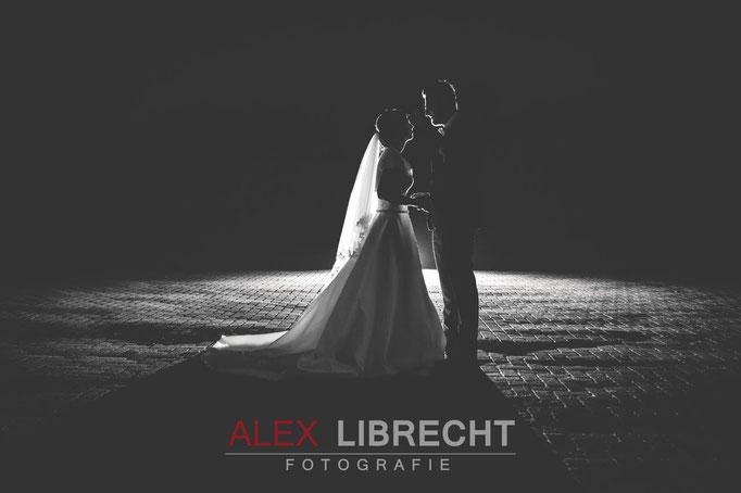 Fotograf Hochzeitsfotograf Emsland