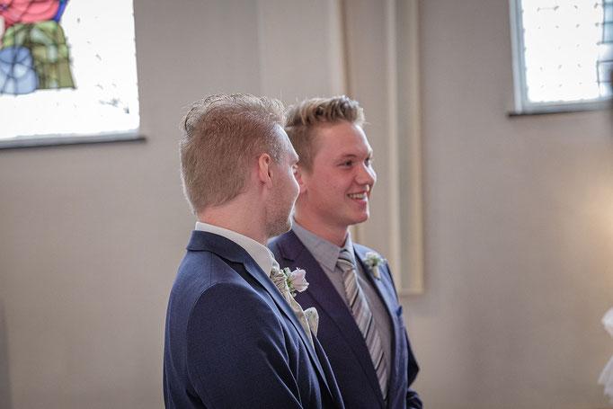Hochzeitsfotograf Cloppenburg