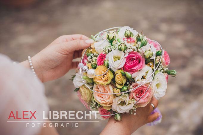 Hochzeitsfotograf aus friesoythe
