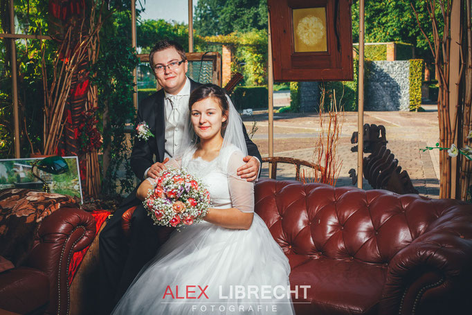 Hochzeitsfotograf friesoythe