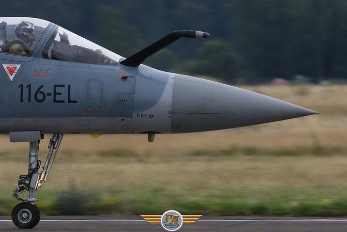 Mirage 2000-5 1/2 Cigogne