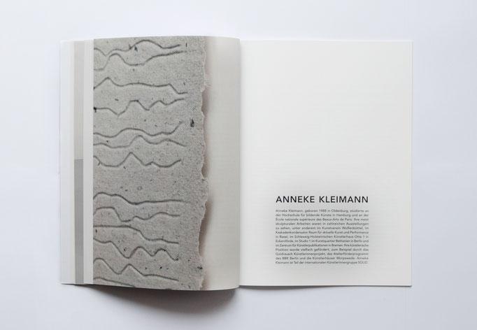 © Anneke Kleimann 2019