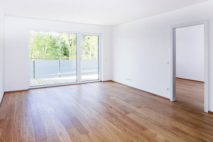 Imando Projekt Am Steinfeld Wohnraum