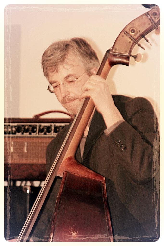 Stefan Gfrerrer
