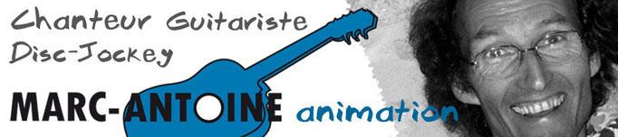 http://www.animationmarcantoine.com/