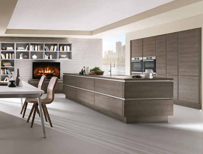 Cucine valsesia pavimenti e arredamenti