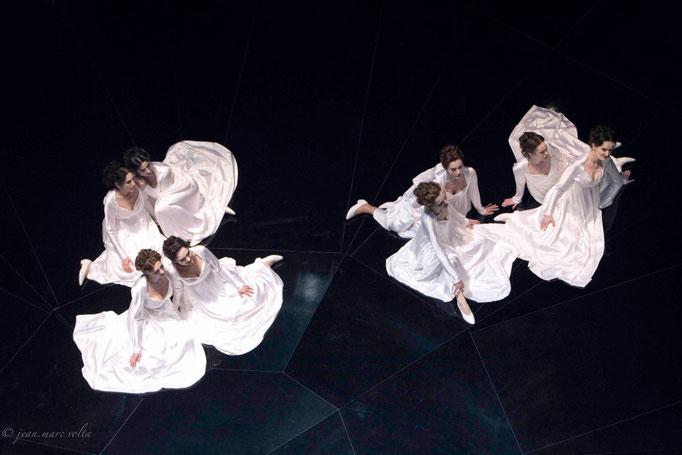 """sémiramide"" danseuses"