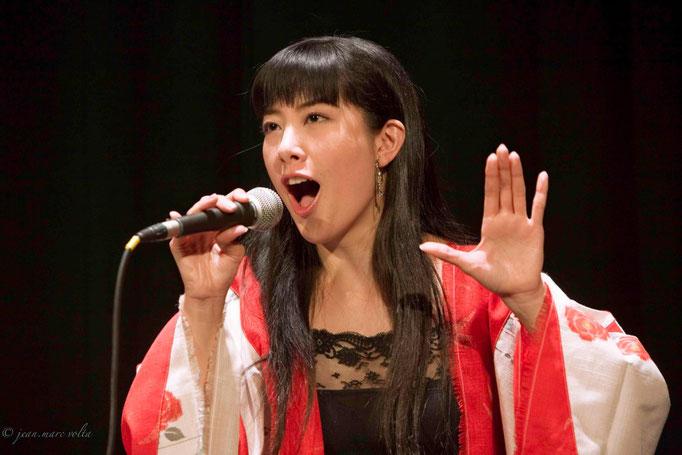 Xuxu quartet nippon 5