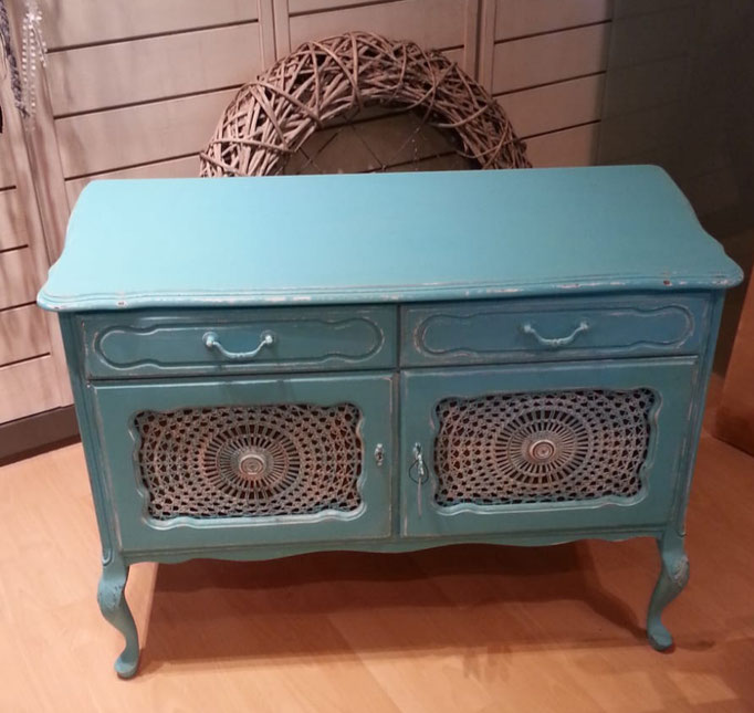 Möbel Antik
