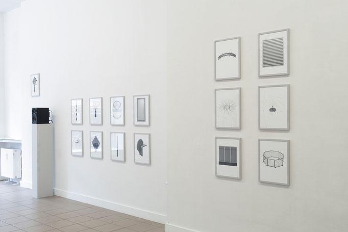 "Martin Dörbaum · aus der Serie ""Massnahmen"" 2015/2016"