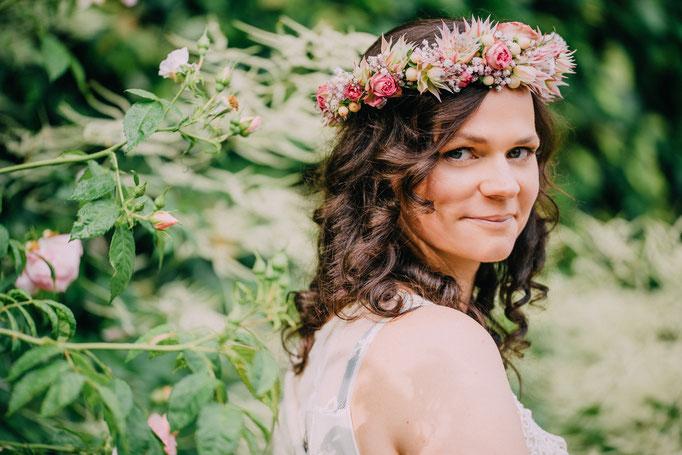 Julie Schönewolf Fotografie