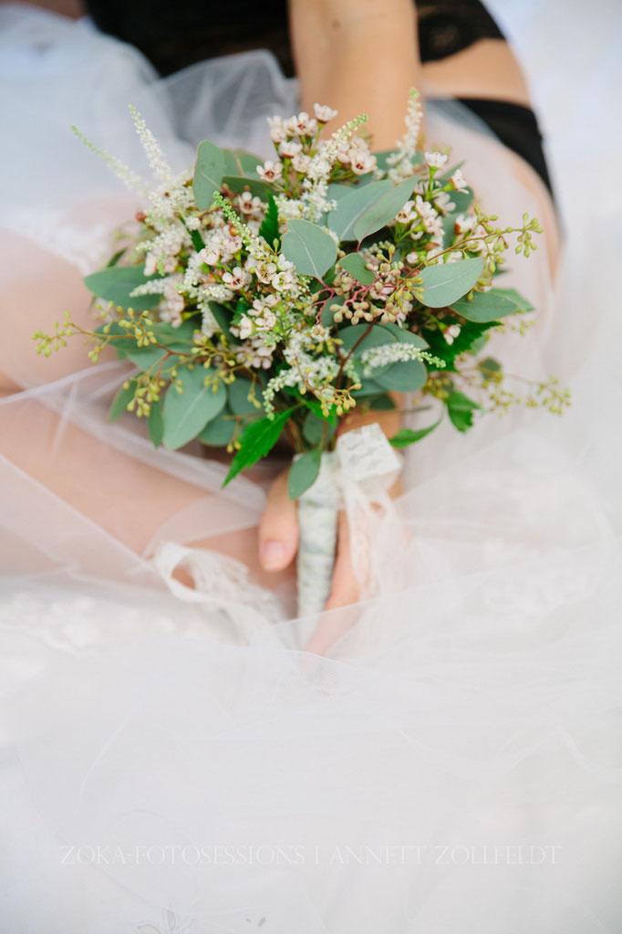 Foto: ZoKa-Weddings|Hochzeitsfotografen|Annett Zollfeld