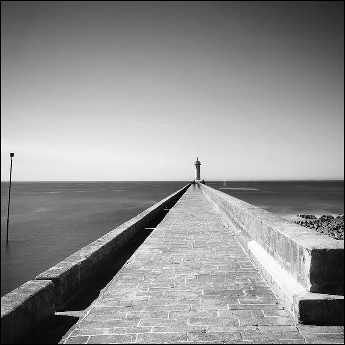 Phare d'Audierne I 2010