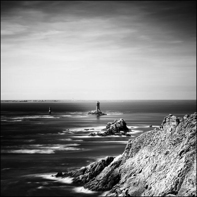 Pointe du Raz, 2010