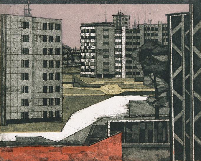 Hansaviertel (1957)