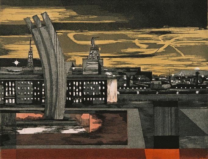 Luftbrückendenkmal (1960)