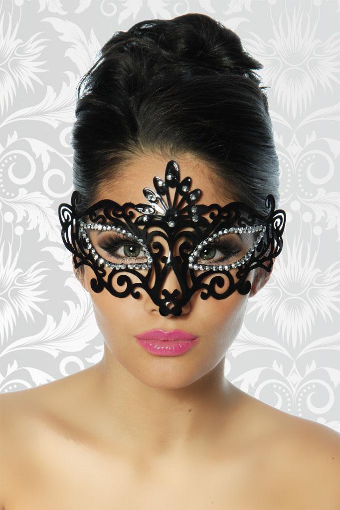 Maske 180