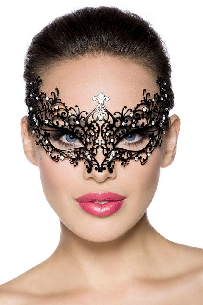 Maske 130