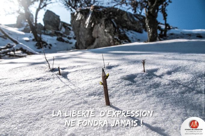 © Mathieu Prat - Graphiste et photographe à Bayonne au Pays Basque (64100)