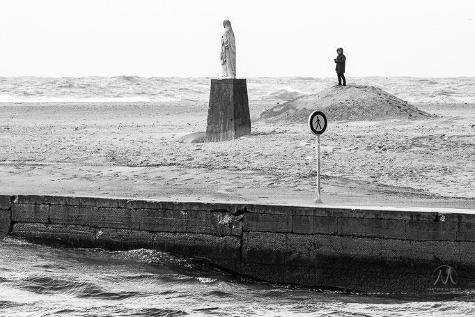 © 2016-Mathieu Prat-Tous droits réservés  ▶ VENTE tirage Grand Format et Droits de diffusion : Contactez moi - Photographe & Graphiste à Bayonne au Pays Basque. (64100)