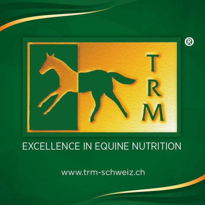 TRM Schweiz, Matile GmbH, Rubigen