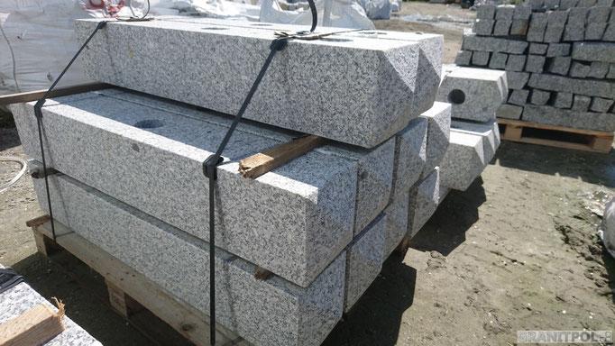 kopfsteinpflaster granit. Black Bedroom Furniture Sets. Home Design Ideas