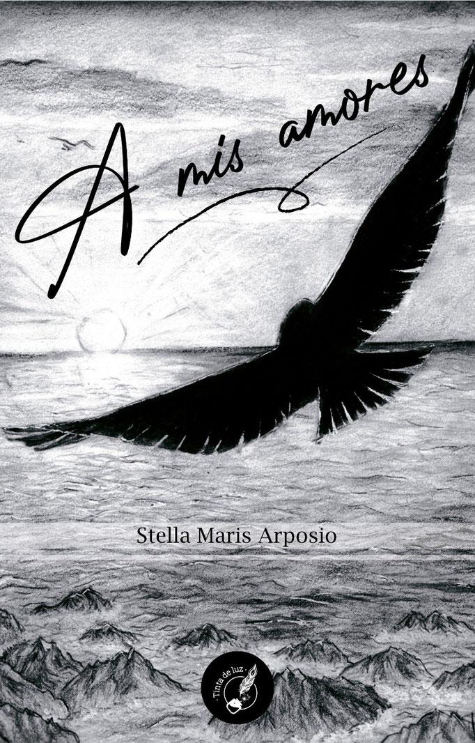 Stella Maris Arposio