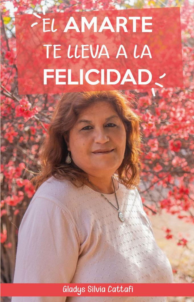 Gladys Silvia Cattafi