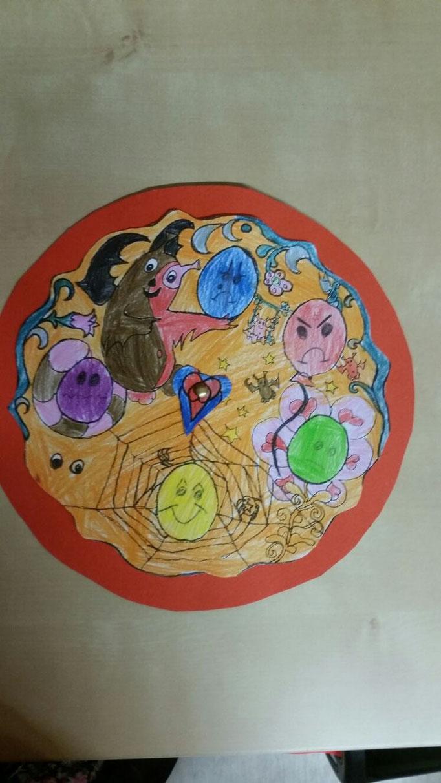 Blog / News / Kinder - Die pädagogischen Kinderbücher.