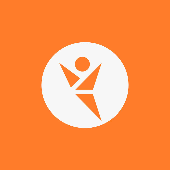 Cover-Tek Icon
