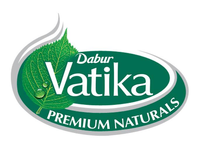 VATIKA