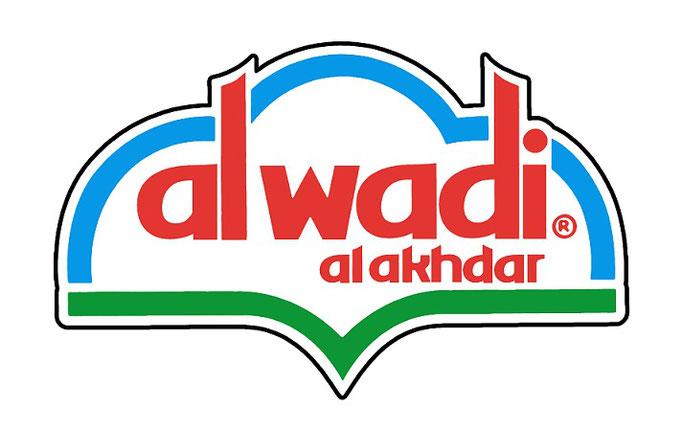 ALWADI AL AKHDAR