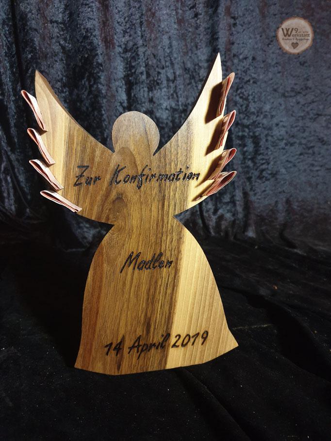 Persoenliches_Geschenk_zur_Konfirmation_aus_Holz