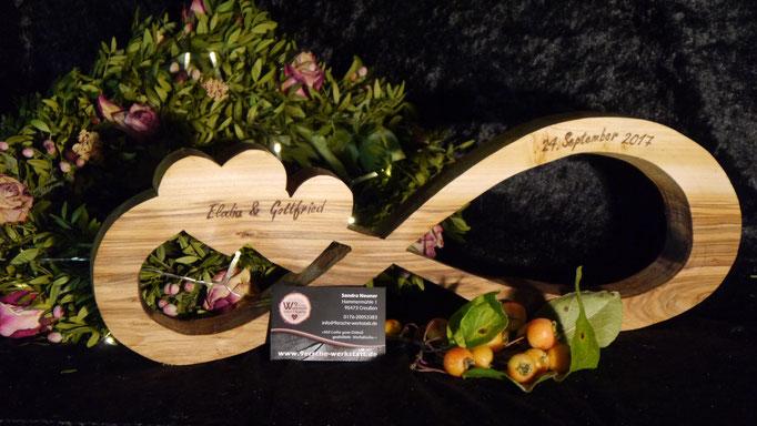 Persönliche Hochzeitsgeschenke 9ersche Holz Und Schmuck