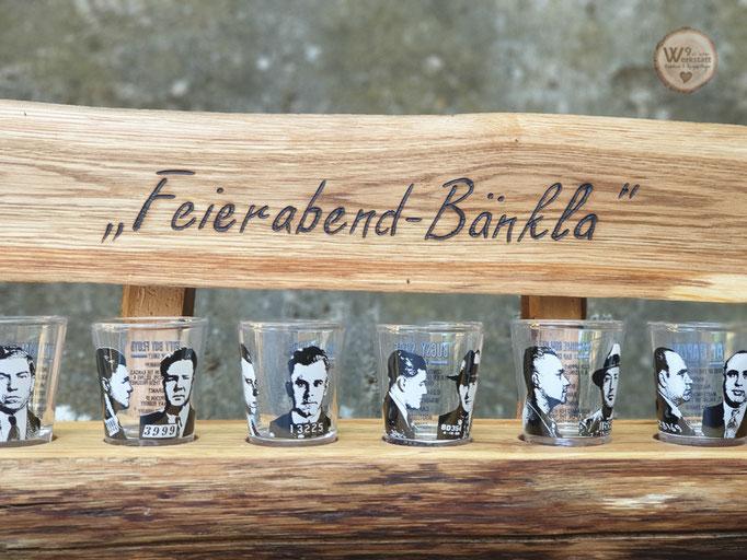 Schnapsbank_aus_Holz_individuelle_Gravur