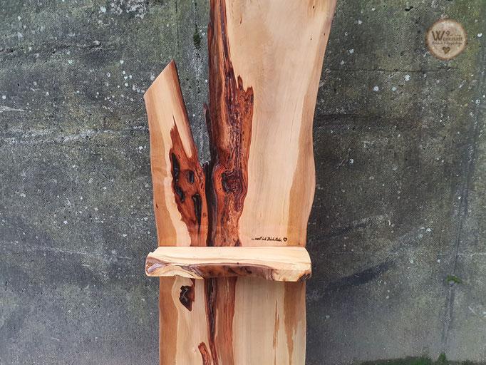 Notenstaender_aus_Holz