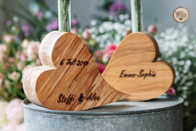 Gastgeschenke_aus_Holz