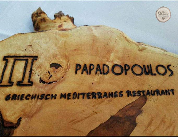 Papadopoulos_Bindlach_Bayreuth_Speisenpräsentation