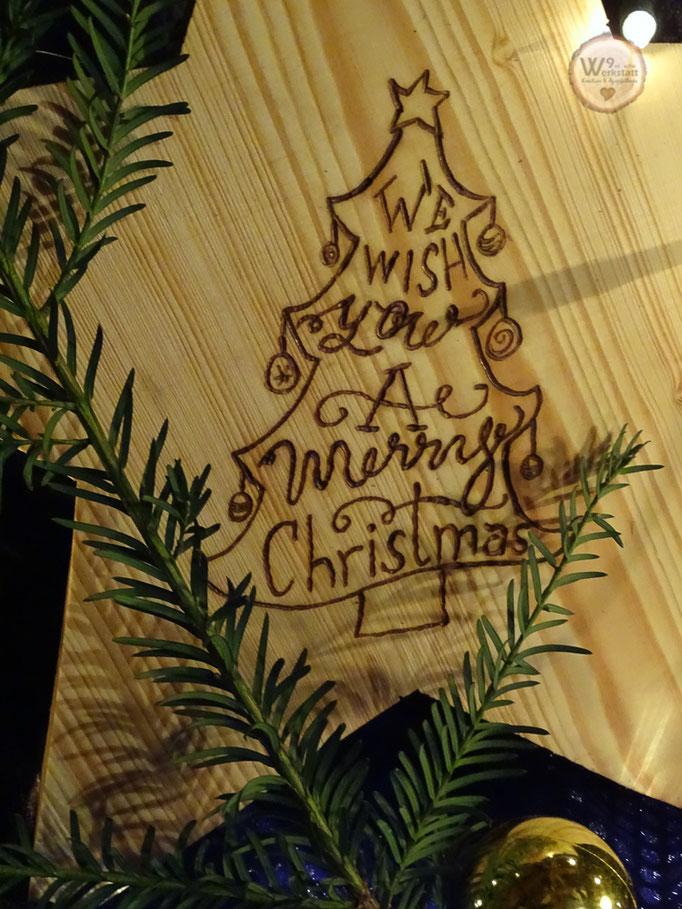 Geschenkidee_Weihnachten_aus_Holz