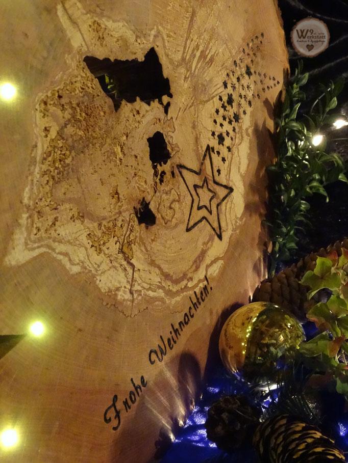 Ausgefallene_Weihnachtsdekoration_aus_Holz