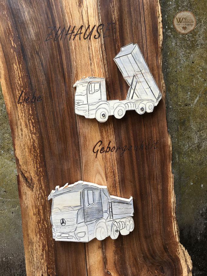 Geschenkidee_aus_Holz
