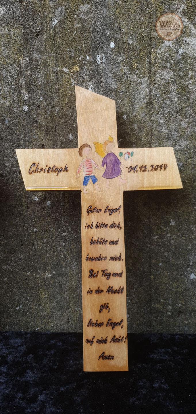 Geschenk_zur_Geburt_aus_Holz