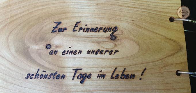 Gaestebuch_aus_Holz
