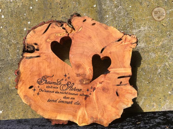 Hochzeitsscheiben_aus_Holz