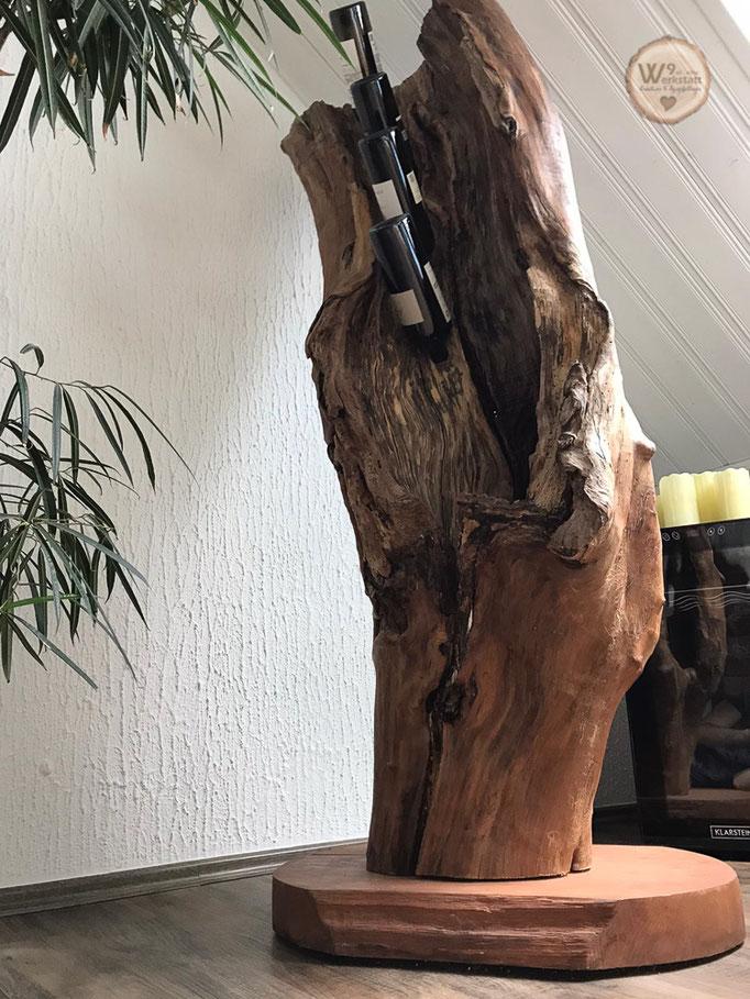 Design_Weinregal_aus_Holz